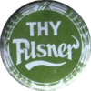 Thisted Thy Pilsner