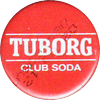Tuborg Club Soda