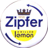 Zipfer Chilled Lemon