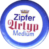 Zipfer Urtyp Medium
