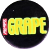 Zoller Hof Grape