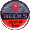 Beck's Alcoholfree