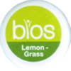 Bios Lemon-Grass