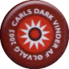 Carlsberg Carls Dark