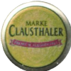 Clausthaler Extra Herb