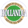 Hollandia Beer